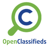OpenClassifieds logo