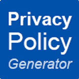 Privacy Policy Generator logo