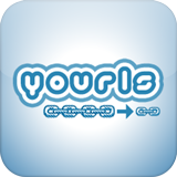 YOURLS logo