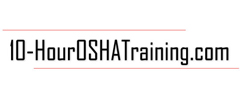 10-houroshatraining
