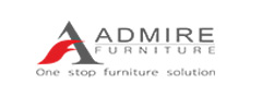 Admire-furniture