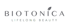 biotonicabeauty