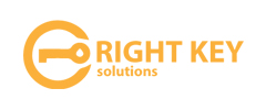 rightkeysolutions