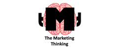 themarketing