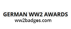 ww2badges