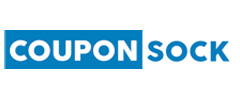 CouponSock: Free Online Coupons, Coupon Codes & Deals At Thousands Of Stores