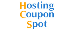 Hosting Coupons, Domain Coupons & Discounts & Promotion Codes