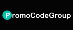 Save with Promo Codes, Free Shipping Codes | PromoCodeGroup.com