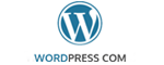 cpanel-wordpress