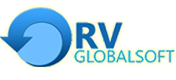 partners-RV-Globalsoft