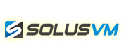 partners-solusvm