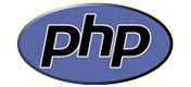 support-sevices-php