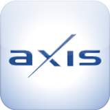 Axis Commerce logo