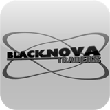 BlackNova-Traders logo