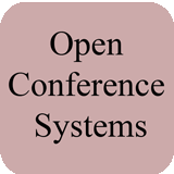 Open Conference Systems logo