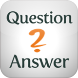 Question2Answer logo