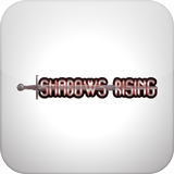 Shadows-Rising logo